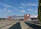 Emmen, voetbalstadion de Jensvesting foto14 2016-09-25 16.48.jpg