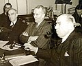 Emory S. Land during WWII Lend-Lease Hearings, War Shipping Administrator (34716899266).jpg
