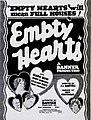 Empty Hearts (1924) - 1.jpg