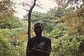 EnchantedForest.FINY.5September1992 (24520596120).jpg