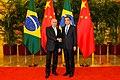 Encontro com o Senhor Li Keqiang, Primeiro-Ministro da República Popular da China.jpg