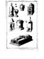 Encyclopedie volume 2b-079.png