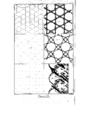 Encyclopedie volume 2b-200.png