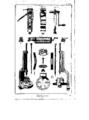 Encyclopedie volume 3-383.png