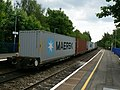 End of Freight Train - geograph.org.uk - 863346.jpg