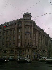 сэксклубы санкт петербурга