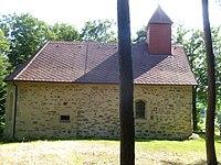 Engerwitzdorf (Filialkirche hl. Ägidius-4).jpg