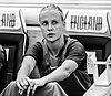 England Women 0 New Zealand Women 1 01 06 2019-246 (47986425151).jpg
