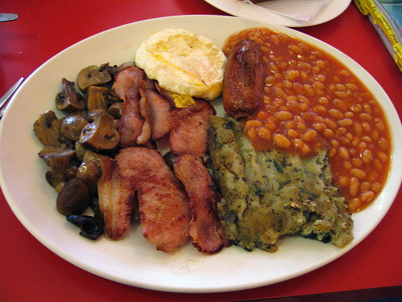 File:English breakfast.jpg