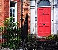Ennis, Irland, Bild 3.jpg