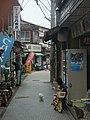 Enoshima - panoramio - abu 9495.jpg