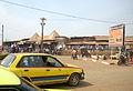 Entrée principale marché - Bafoussam.jpg