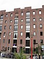 Entrepotdok - Amsterdam (51).JPG