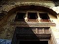 Entryway-From Vestibule - Bedi Mahal,jpg.jpg