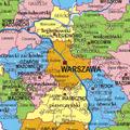 Environs de Varsovie.png