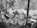 Eora Village August 1942 (AWM image 013257).jpg