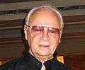 Ephraim Kishon profile.jpg