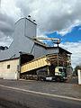 Epieds-en-Beauce-FR-45-silo céréalier-02.jpg