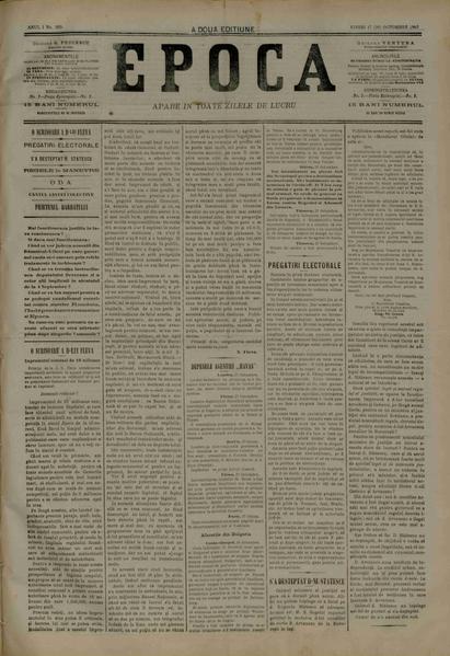 File:Epoca 1886-10-17, nr. 269.pdf