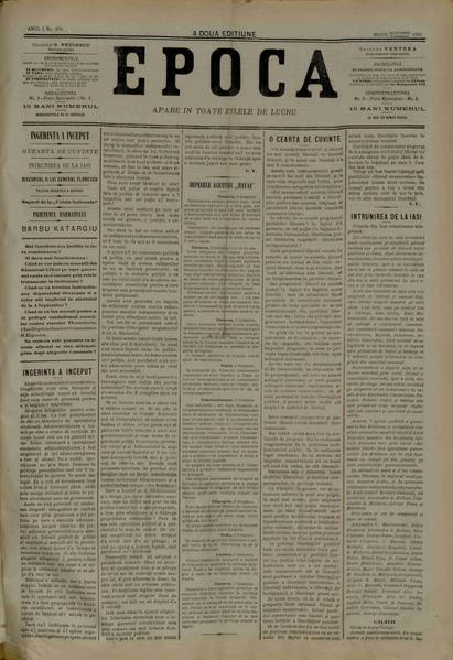 File:Epoca 1886-10-28, nr. 278.pdf