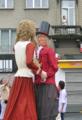 Epona géant de fêtes à Lessines (Be) (2).png