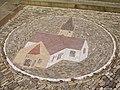 Eppingen-kathprkrch-mosaik.jpg