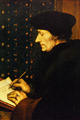 Erasmus - Hans Holbein the Younger.png