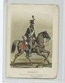 Erdödy Husaren No. 9. (Nach einer Original-Zeichnung des k.k. Kriegs-Archiv's 1783-1805) (NYPL b14896507-90341).tiff