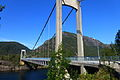 Erfjord bru, Suldal, Norway.jpg