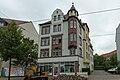 Erfurt.Johannesstrasse 057 20140831.jpg