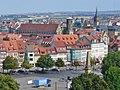 Erfurt - Altstadtblick (Old Town View) - geo.hlipp.de - 40008.jpg
