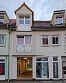 Erfurt Marbacher Gasse 35-37 Bauliche Gesamtanlage.jpg