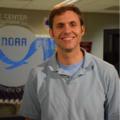 Eric Blake (meteorologist).png
