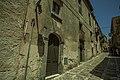 Erice - Italy (15012321016).jpg