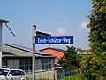 Erich Schütze Weg, Pirna 122389667.jpg
