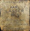 Erinnerungsstein für Karl Lasser.jpg