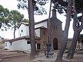 ErmitaSta.CruzCristo2(2010-10-31).jpg