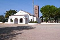 Ermita de Cuatrovitas.jpg