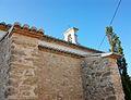 Ermita de sant Jaume de Benissa, contraforts.JPG