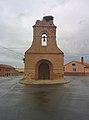Ermita del Cristo, Santa Cristina de Valmadrigal 01.jpg