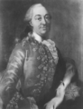 Ernest Frederick of Saxe-Coburg-Saalfeld - Royal Collection.png
