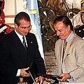 Ernesto Zedillo y Carlos Menem.jpg