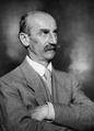 Ernst Müller-Meiningen 1917.png