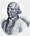 Ernst Paul Christian Graf von Blankenstein.png
