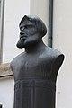 Ernst der Bekenner von Waldemar Otto 9268.jpg