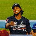 Ervin Santana on July 29, 2014.jpg