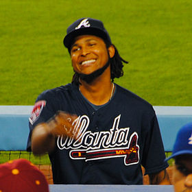 Ervin Santana on July 29, 2014.jpg
