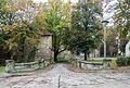 Erxleben Schloss Zufahrt.jpg