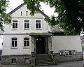 Eschenau Gemeinschaftshaus.JPG