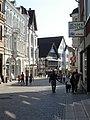 Eschstrasse.JPG